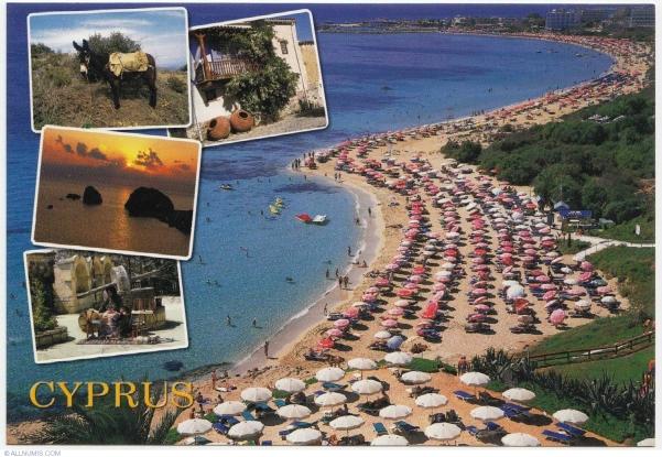 beach-and-sceneries_1189_1871996109b5e7eL.jpg